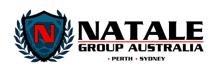 Natale Group Australia